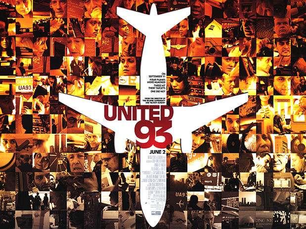http://p1.trrsf.com/image/fget/cf/67/51/images.terra.com/2012/09/11/01-a-united.jpg