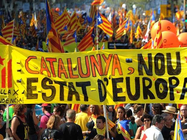 http://p1.trrsf.com/image/fget/cf/67/51/images.terra.com/2012/09/11/diada10.jpg