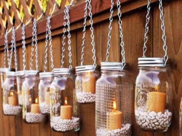 Decoraci n ecol gica tips para un hogar con mucho estilo for La bioguia jardines
