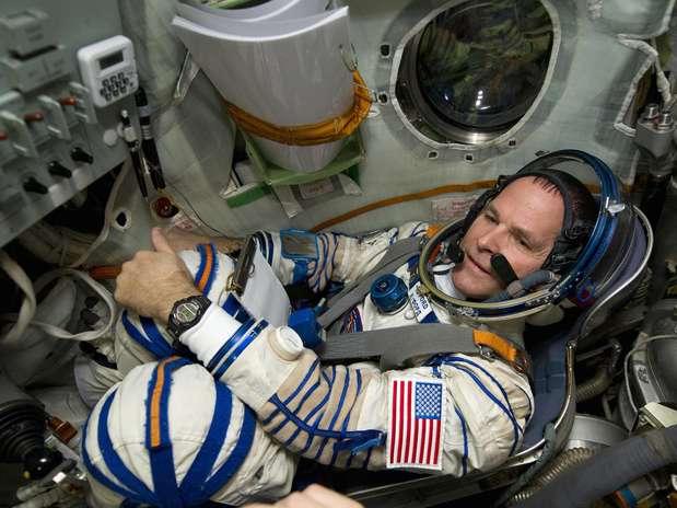 http://p1.trrsf.com/image/fget/cf/67/51/images.terra.com/2012/09/14/gm1e89e1neo011445989452.JPG