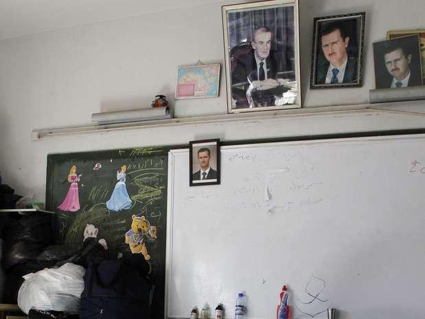 http://p1.trrsf.com/image/fget/cf/67/51/images.terra.com/2012/09/16/gm1e89g1n2l0195896434.JPG