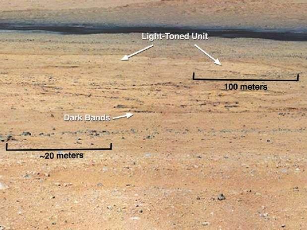 http://p1.trrsf.com/image/fget/cf/67/51/images.terra.com/2012/09/20/curiosity3.jpg