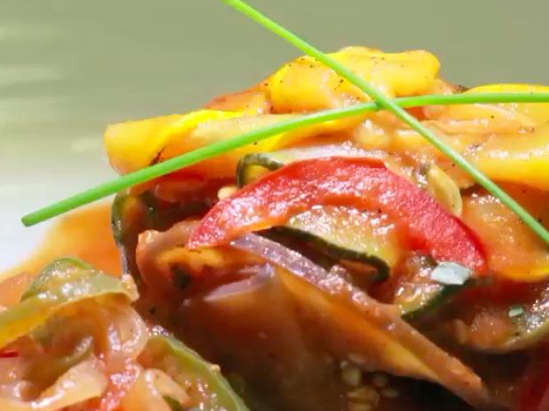 Turistas eligen top 5 de pa ses favoritos por su gastronom a for Gastronomia francesa historia
