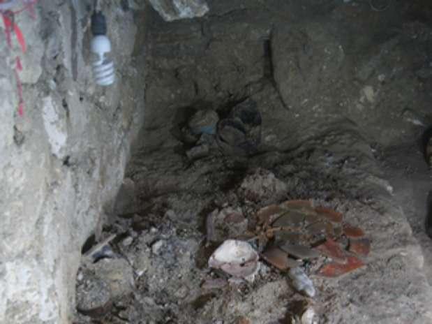 http://p1.trrsf.com/image/fget/cf/67/51/images.terra.com/2012/10/03/000mvd6448246.jpg