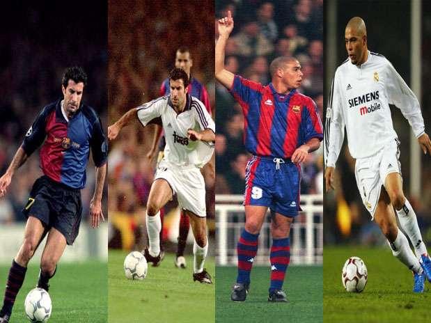 http://p1.trrsf.com/image/fget/cf/67/51/images.terra.com/2012/10/04/1-farsa-y-madrid-players.jpg