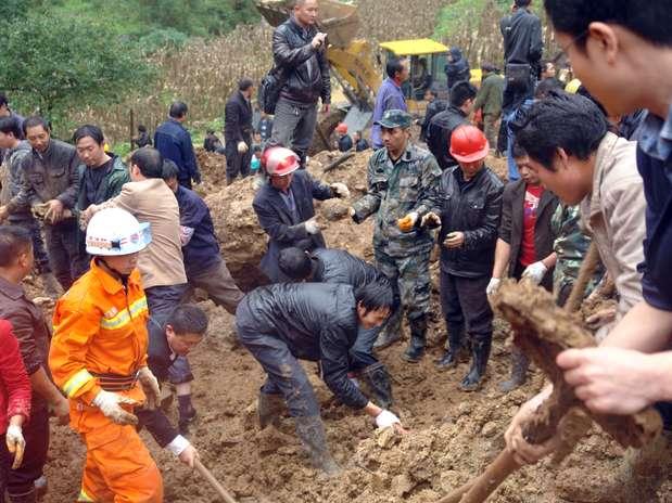http://p1.trrsf.com/image/fget/cf/67/51/images.terra.com/2012/10/05/153396607.jpg
