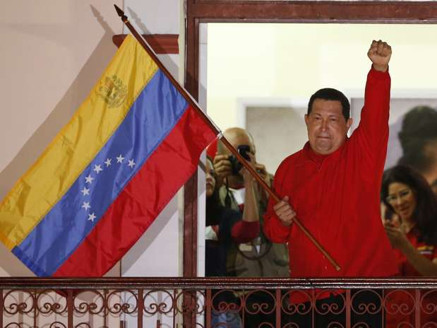 http://p1.trrsf.com/image/fget/cf/67/51/images.terra.com/2012/10/08/chavezreu.jpg