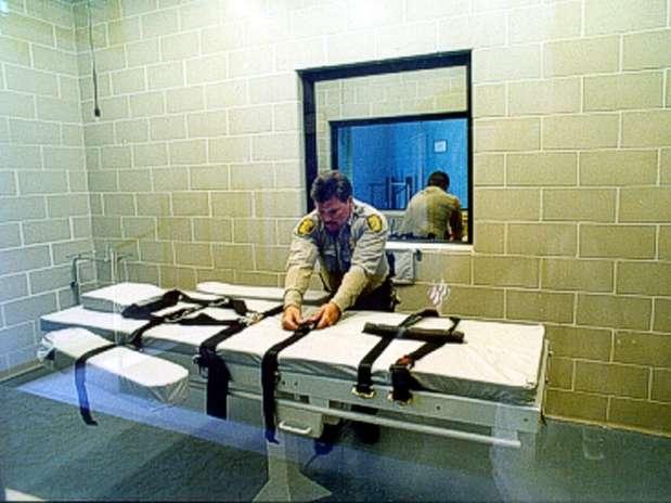 http://p1.trrsf.com/image/fget/cf/67/51/images.terra.com/2012/10/10/pena-de-muerte-2.jpg