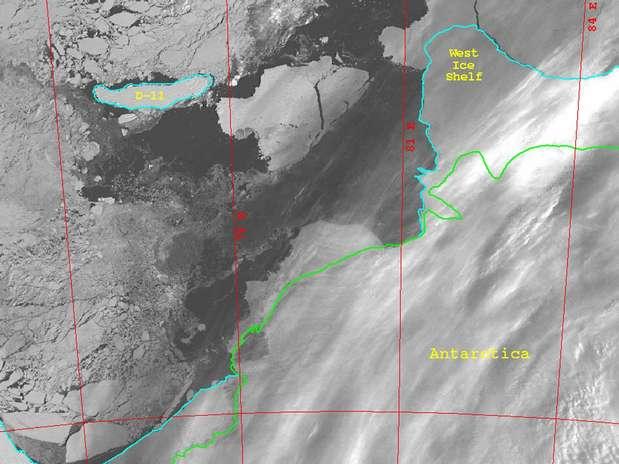http://p1.trrsf.com/image/fget/cf/67/51/images.terra.com/2012/10/11/antartica.jpg
