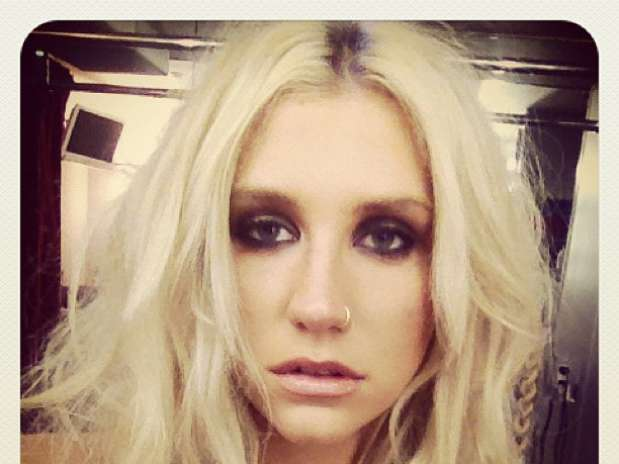 Kesha is 'hip-hop's guilty pleasure' Kesha Vibe Magazine