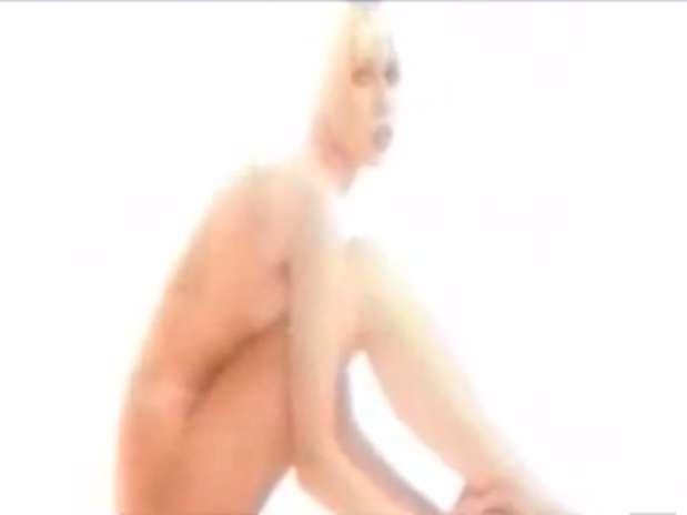 videos mas pop mtv lista: