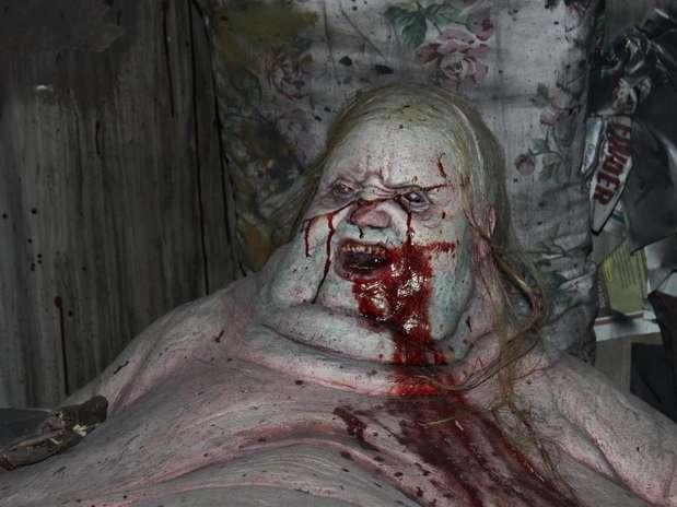 juegos de las embrujadas: