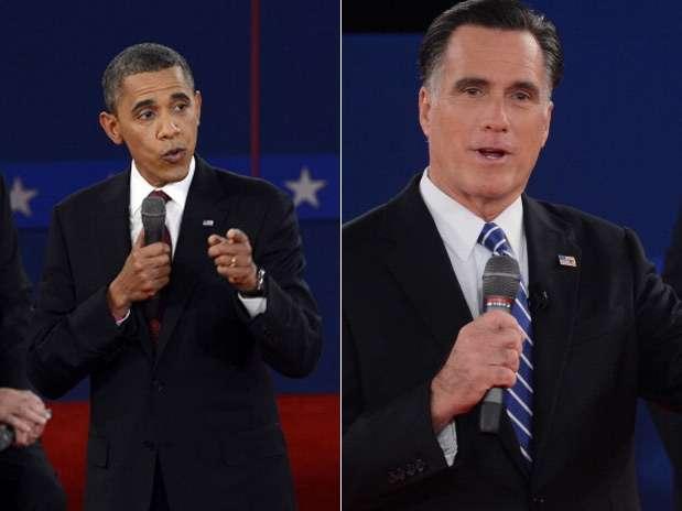 http://p1.trrsf.com/image/fget/cf/67/51/images.terra.com/2012/10/17/debate-terra.jpg