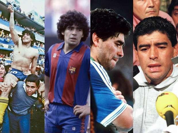 http://p1.trrsf.com/image/fget/cf/67/51/images.terra.com/2012/10/29/marado-portada.jpg