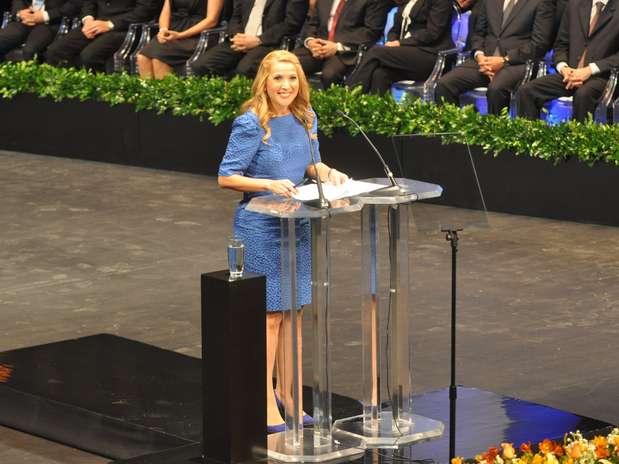 http://p1.trrsf.com/image/fget/cf/67/51/images.terra.com/2012/10/31/1.JPG