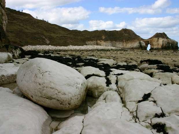 http://p1.trrsf.com/image/fget/cf/67/51/images.terra.com/2012/11/06/1-roma-antigua.jpg