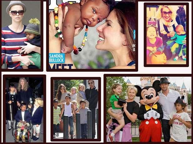 http://p1.trrsf.com/image/fget/cf/67/51/images.terra.com/2012/11/07/adoptan.jpg