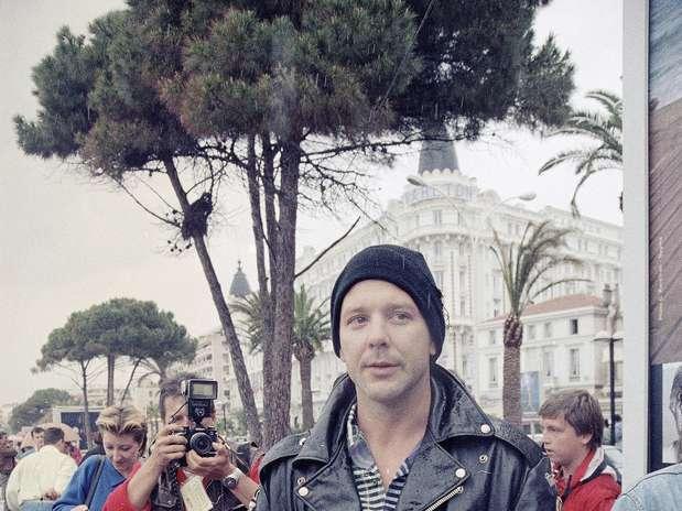 http://p1.trrsf.com/image/fget/cf/67/51/images.terra.com/2012/11/07/ap870517020.jpg