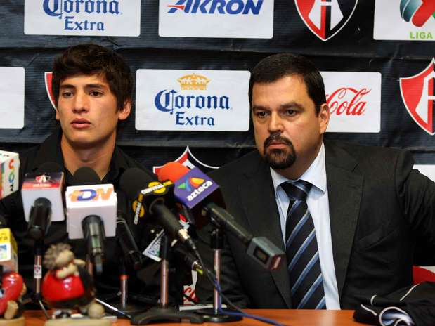 http://p1.trrsf.com/image/fget/cf/67/51/images.terra.com/2012/11/15/201211153265.jpg