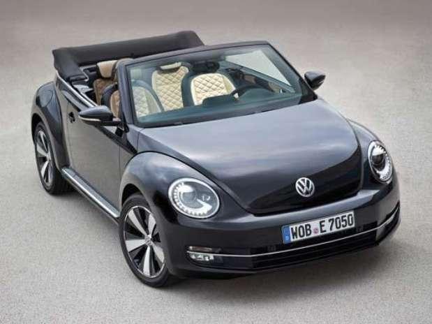 http://p1.trrsf.com/image/fget/cf/67/51/images.terra.com/2012/11/15/6f6a2ee2-Foto-VW-Beetle-Exc-604p.jpg