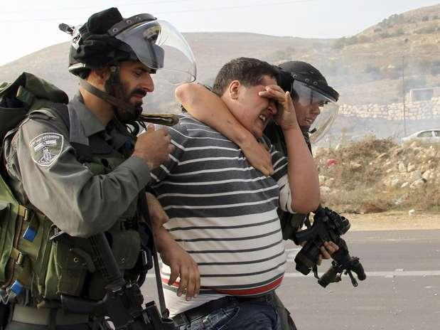 http://p1.trrsf.com/image/fget/cf/67/51/images.terra.com/2012/11/18/gaza-efe-5.jpg