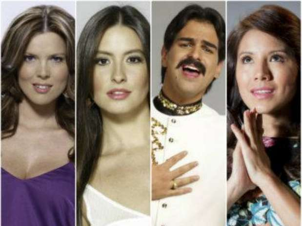 http://p1.trrsf.com/image/fget/cf/67/51/images.terra.com/2012/11/20/b84777d5-rafael-orozco-telenovela-400-400p.jpg