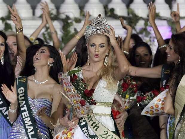 http://p1.trrsf.com/image/fget/cf/67/51/images.terra.com/2012/11/26/20121124634893727835140727w.jpg
