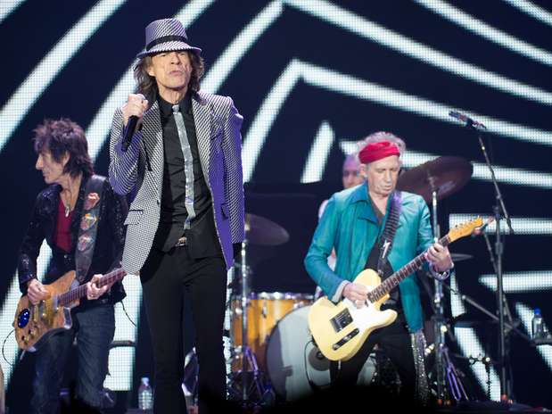 http://p1.trrsf.com/image/fget/cf/67/51/images.terra.com/2012/11/26/rolling-stones-50th-aniversary-1.jpg