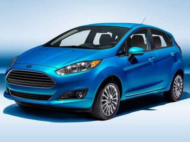 http://p1.trrsf.com/image/fget/cf/67/51/images.terra.com/2012/11/27/8033c91e-Foto-Ford-Fiesta-605p.jpg