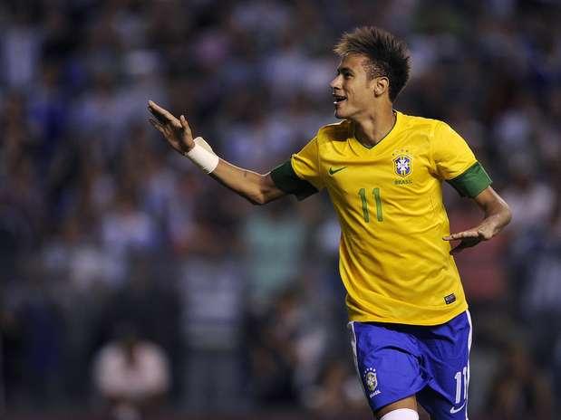 http://p1.trrsf.com/image/fget/cf/67/51/images.terra.com/2012/11/27/gal-confederaciones-neymar-afp.jpg