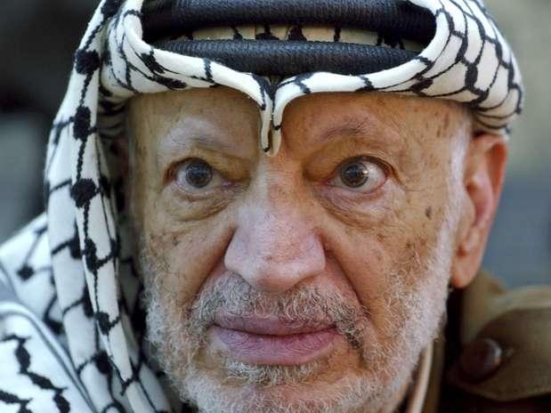 http://p1.trrsf.com/image/fget/cf/67/51/images.terra.com/2012/11/27/yasser-arafat.jpg