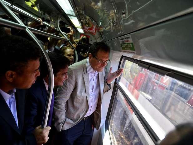 http://p1.trrsf.com/image/fget/cf/67/51/images.terra.com/2012/11/28/28112012comiteorgspcopa0030.JPG