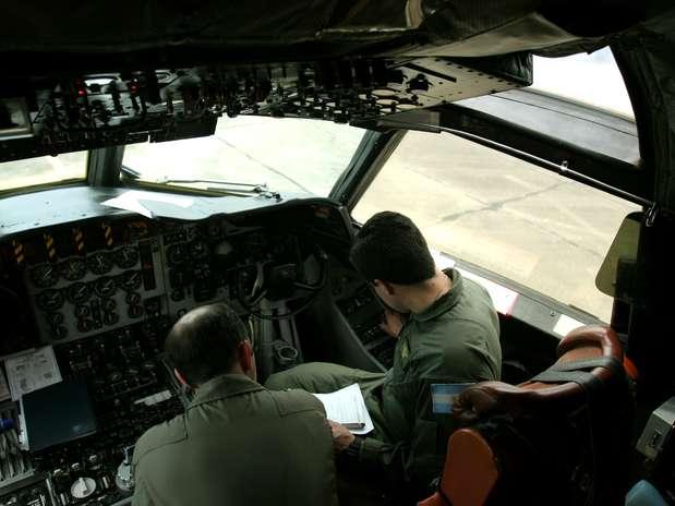 http://p1.trrsf.com/image/fget/cf/67/51/images.terra.com/2012/11/29/vuelos13.jpg