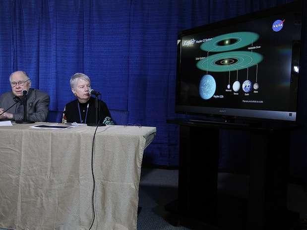 http://p1.trrsf.com/image/fget/cf/67/51/images.terra.com/2012/12/05/1-ciencia.jpg