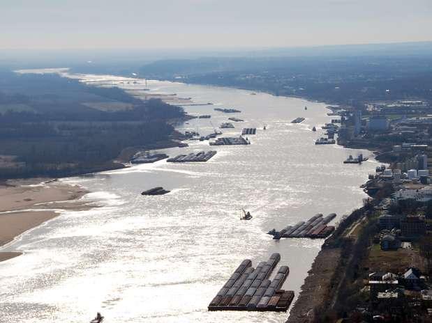 http://p1.trrsf.com/image/fget/cf/67/51/images.terra.com/2012/12/08/ap249568375137.jpg