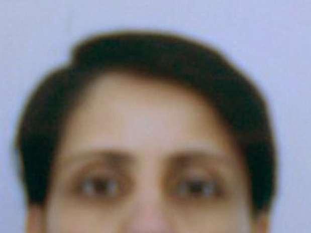 http://p1.trrsf.com/image/fget/cf/67/51/images.terra.com/2012/12/08/britainroyalpregnancyhoaxnoticiasuscorpterracom1.jpg