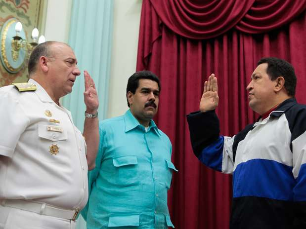 http://p1.trrsf.com/image/fget/cf/67/51/images.terra.com/2012/12/10/chavez-cuba-1.jpg