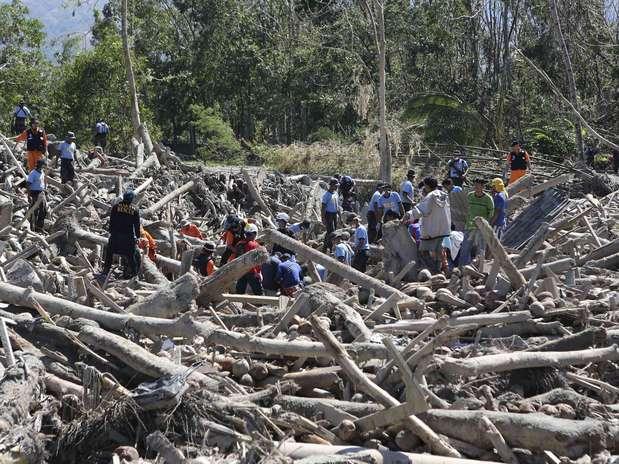 http://p1.trrsf.com/image/fget/cf/67/51/images.terra.com/2012/12/10/gm1e8ca1sw801120768268.JPG