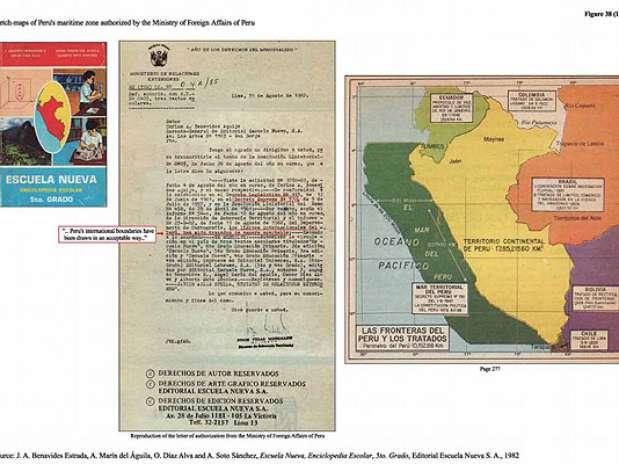 http://p1.trrsf.com/image/fget/cf/67/51/images.terra.com/2012/12/10/mapa7.jpg