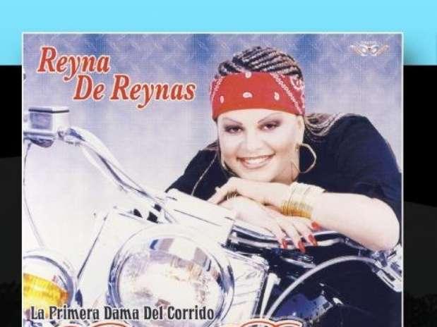 http://p1.trrsf.com/image/fget/cf/67/51/images.terra.com/2012/12/10/reynadereynas.jpg