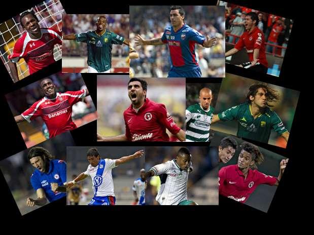 http://p1.trrsf.com/image/fget/cf/67/51/images.terra.com/2012/12/13/1refuerzosligamx2012portad.jpg