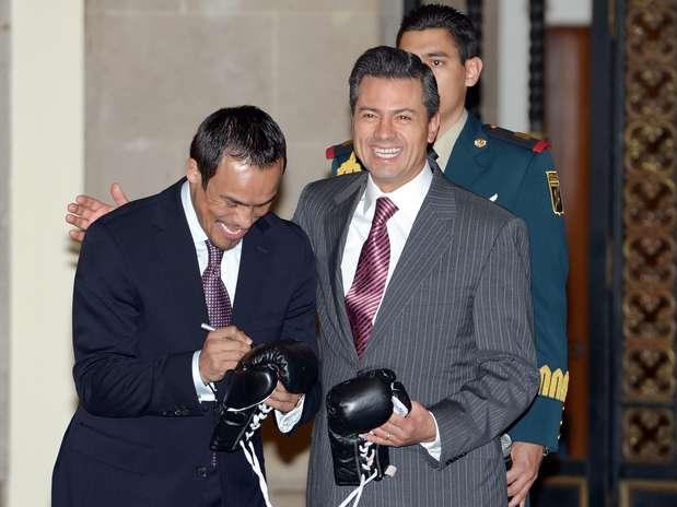http://p1.trrsf.com/image/fget/cf/67/51/images.terra.com/2012/12/14/201212141155.jpg