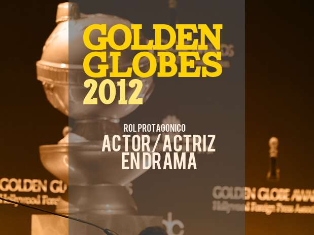 http://p1.trrsf.com/image/fget/cf/67/51/images.terra.com/2012/12/14/goldenglobes2012protagonicodrama.jpg
