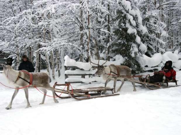 http://p1.trrsf.com/image/fget/cf/67/51/images.terra.com/2012/12/17/1.jpg