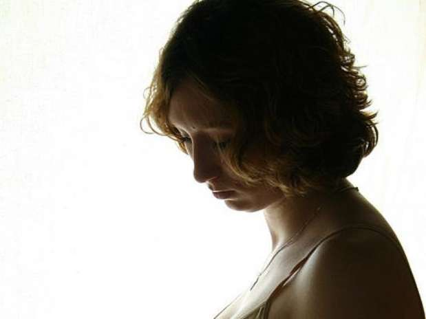 http://p1.trrsf.com/image/fget/cf/67/51/images.terra.com/2012/12/19/embarazada11.jpg