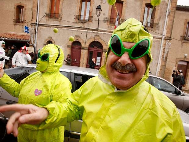 http://p1.trrsf.com/image/fget/cf/67/51/images.terra.com/2012/12/21/finde-3.jpg