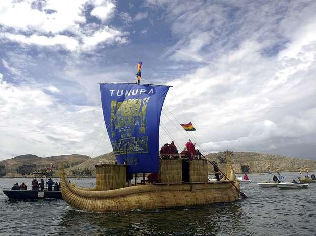 http://p1.trrsf.com/image/fget/cf/67/51/images.terra.com/2012/12/21/mundo1.jpg