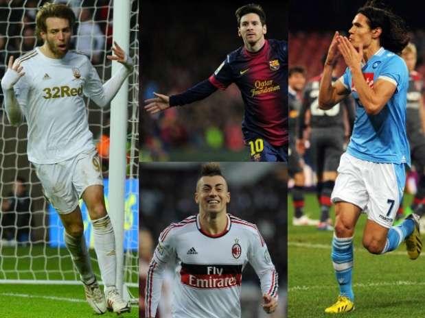 http://p1.trrsf.com/image/fget/cf/67/51/images.terra.com/2012/12/26/goleadores.jpg