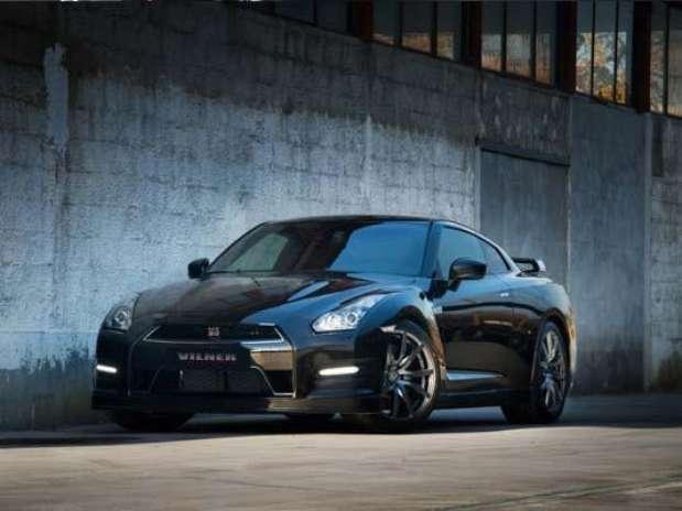 http://p1.trrsf.com/image/fget/cf/67/51/images.terra.com/2012/12/28/c23eaa79-Foto-Nissan-GT-R-SS-601p.jpg