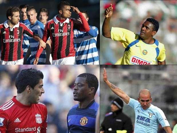 http://p1.trrsf.com/image/fget/cf/67/51/images.terra.com/2013/01/08/00boateng-racismo-futbol.jpg